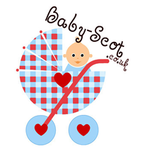 www.baby-scot.co.uk - parent website aimed at Scottish Families